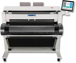 commercial digital print equipment u0026 sales