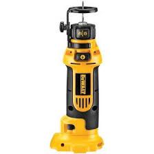 amazon black friday dewalt drill 65 best cordless everything images on pinterest power tools