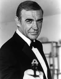 martini bond bond and beyond sir sean connery at 85 doubleonothing