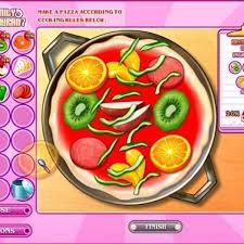 gioco cucina giochi di cucina tutto gratis
