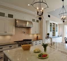 toast worthy kitchens by caren rideau u2014 design on tap