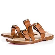 christian louboutin mens shoes sandals shop online biggest