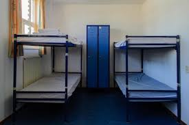 chambre hotel amsterdam reviews of hans brinker hostel amsterdam in amsterdam