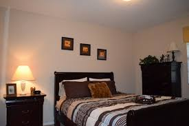 4 Bedroom Apartments In Jacksonville Fl by Deerfield Apartments Rentals Jacksonville Fl Apartments Com