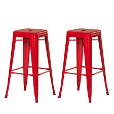 bar stools dazzling stools kitchen island stools with backs