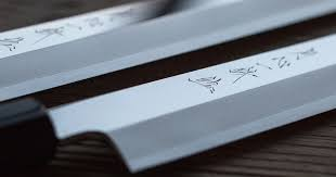 most important kitchen knives japanese knives insidehook