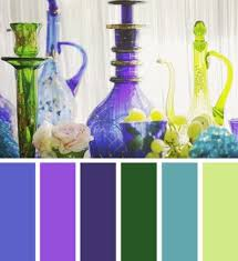 49 best color matching images on pinterest