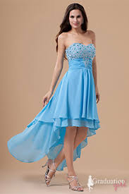 cheap graduation dresses for 8th grade cheap graduation dresses graduationgirl com