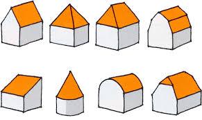 tetto padiglione tipologie tetti in legno scegliere il tetto con fratelli giorgi
