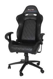 fauteuil de bureau baquet cool siege de bureau baquet butzisiege2 chaise omp pas cher