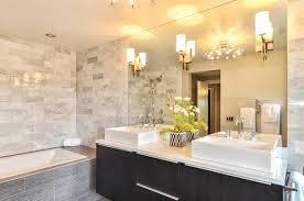 bathroom design denver 47 inspirational interior designer denver