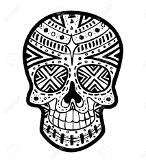 skeleton images u0026 stock pictures royalty free skeleton photos and