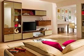 Modern Beige Sofa by Living Room Nice Artful Storage In Modern Beige Living Room