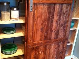 Kitchen Cabinets Hardware Suppliers by Kitchen Cabinet Images About Cabinet Hardware On Pinterest