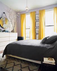 What Curtains Go With Yellow Walls Best 25 Bright Curtains Ideas On Pinterest Bluebellgray Bold