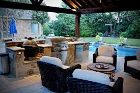 best outdoor kitchen appliances best outdoor kitchen appliances to use tips from dallas outdoor