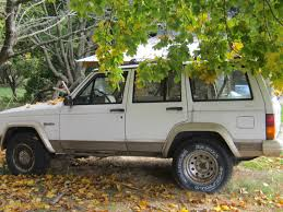 fresh jeep cherokee parts on vehicle decor ideas with jeep