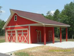 custom barn style carriage garage doors garage doors carriage