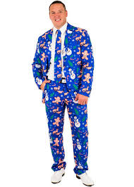 christmas suit men s christmas suit festified