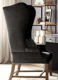 Restoration Hardware Dining Room Chairs 169 Best Restoration Hardware Images On Pinterest For The Home
