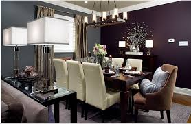 decoration design dining room lighting fixtures dining room