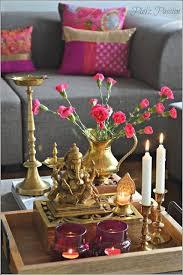 pinterest diy home decor crafts diy home decor ideas india craft fun diy projects best 25 indian