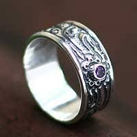 men s rings mens rings men s ring collection at novica