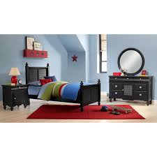 twin bedroom sets bedroom youth bedroom sets fulton stores