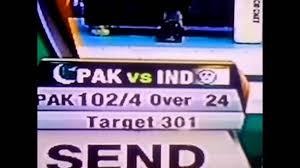Flag Of Pakistan Pics Pakistan Insults Indian Flag India Vs Pakistan World Cup 2015