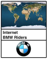 logo bmw motorrad ibmwr bmw motorcycle mailing list