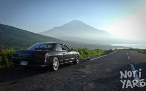 nissan skyline wallpaper for android wallpaper wednesday skyline at fuji and 396 motoring cresta