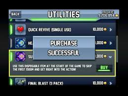 android cheats jetpack joyride android cheats