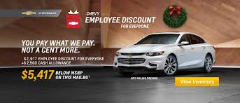 toyota dealer in north canton visit bill holt chevrolet of canton for new and used cars auto
