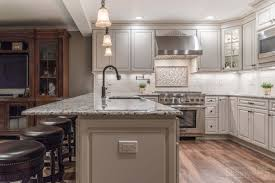 Consumer Kitchen Cabinets by Kitchen Cabinets Commack Ny Kitchen Decoration