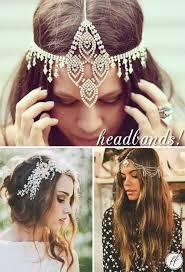 headband comprar cabelos headbands e acessórios para turbinar seu penteado