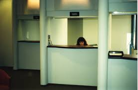 reception windows irvine early 90s
