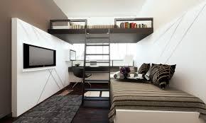 loft bed design loft bed designs