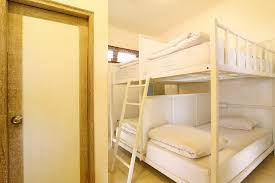 images about bunk bed on pinterest treehouse and loft beds idolza