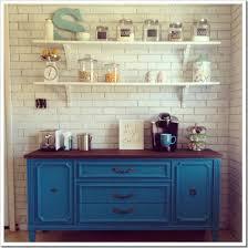 antique kitchen buffet bestartisticinteriors com