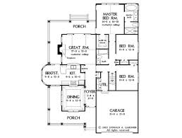 second empire house plans excellent house plans 1700 sq ft gallery best inspiration home