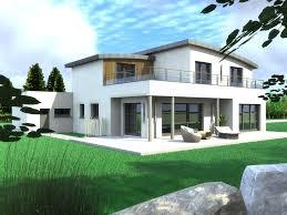 Plat Home Plat Moderne Frdesign Co
