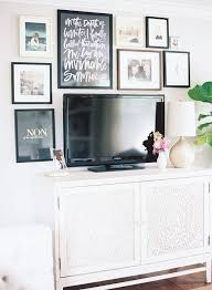 7351 best gallery wall ideas images on pinterest wall ideas