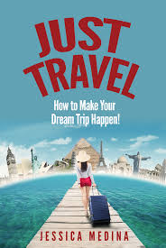 book travel images Book you can travel with jess png
