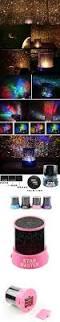 home planetarium star projector lamp lazada malaysia
