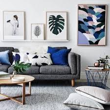 grey sofa living room ideas on your companion living room ideas grey sofa living room archives page 2 of 8 gray