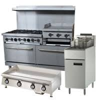 Kitchen Used Restaurant Booths For Used Restaurant Equipment Near Me Used Commercial Kitchen Equipment