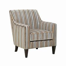 Silver Accent Chair Luxury Silver Accent Chair Graphics Home Design