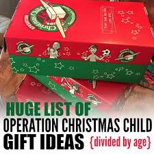 gift ideas your doctor trees 2017