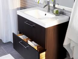 bathroom sink ikea ikea bathroom sinks reviews my home design