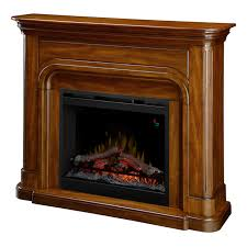 classic flame electric fireplaces dimplex electric fireplaces
